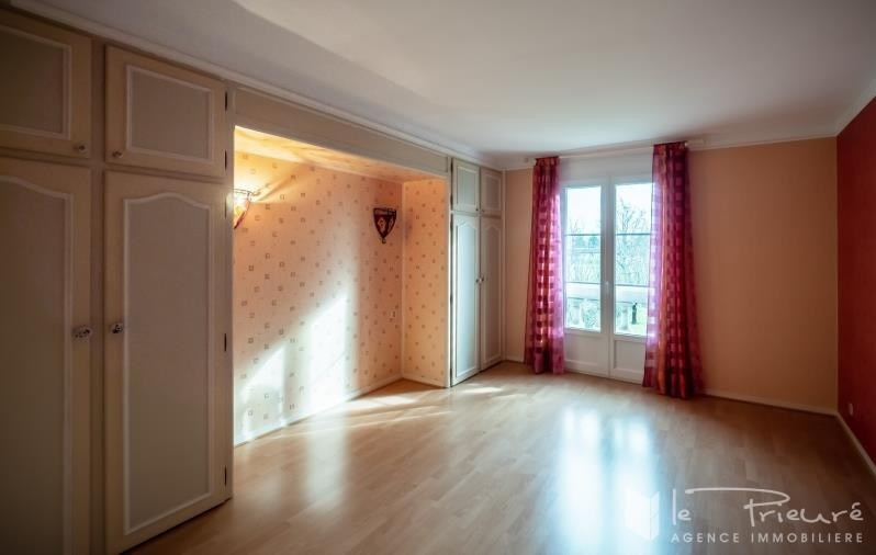 Venta  casa Lescure d'albigeois 325000€ - Fotografía 6