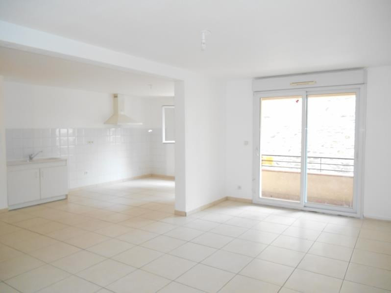 Location appartement Port vendres 750€ CC - Photo 2