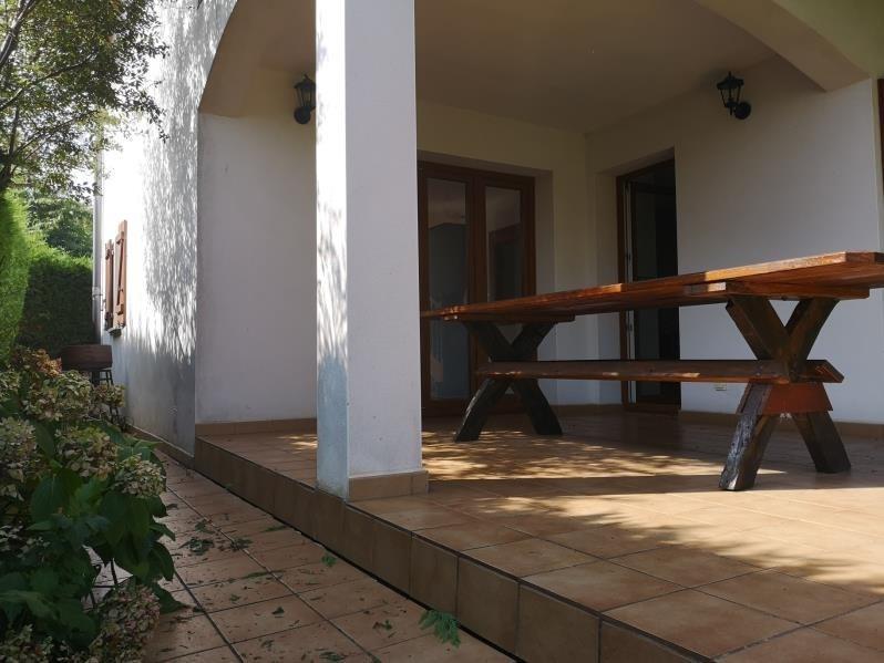 Alquiler  casa Hendaye 1140€ CC - Fotografía 5