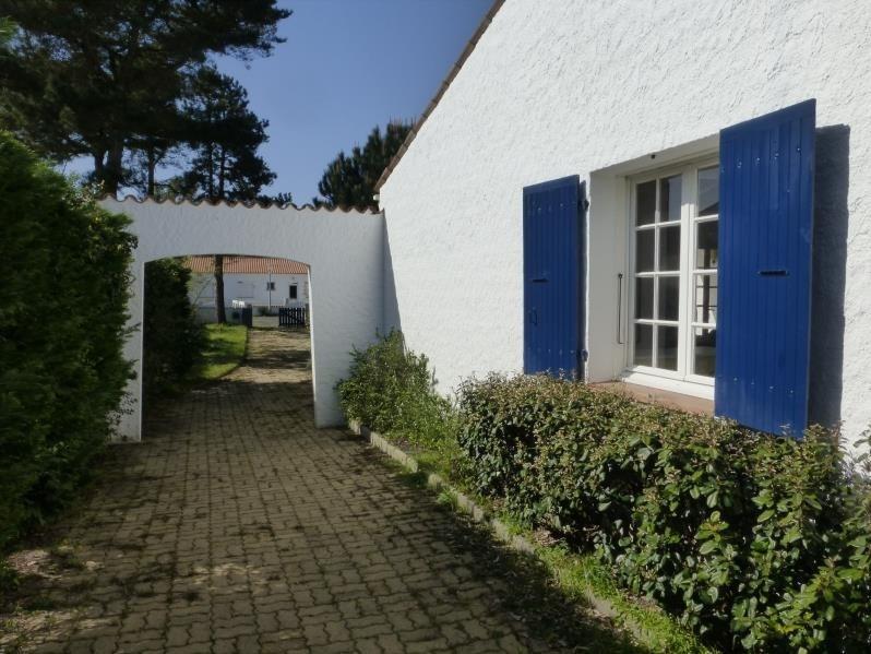 Vente maison / villa Le grand village plage 478400€ - Photo 6