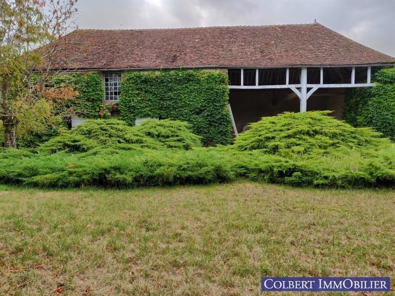 Verkoop  huis Mont st sulpice 197000€ - Foto 3