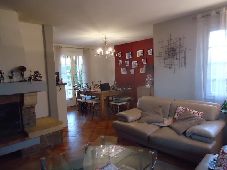 Venta  casa Maureillas las illas 280000€ - Fotografía 6