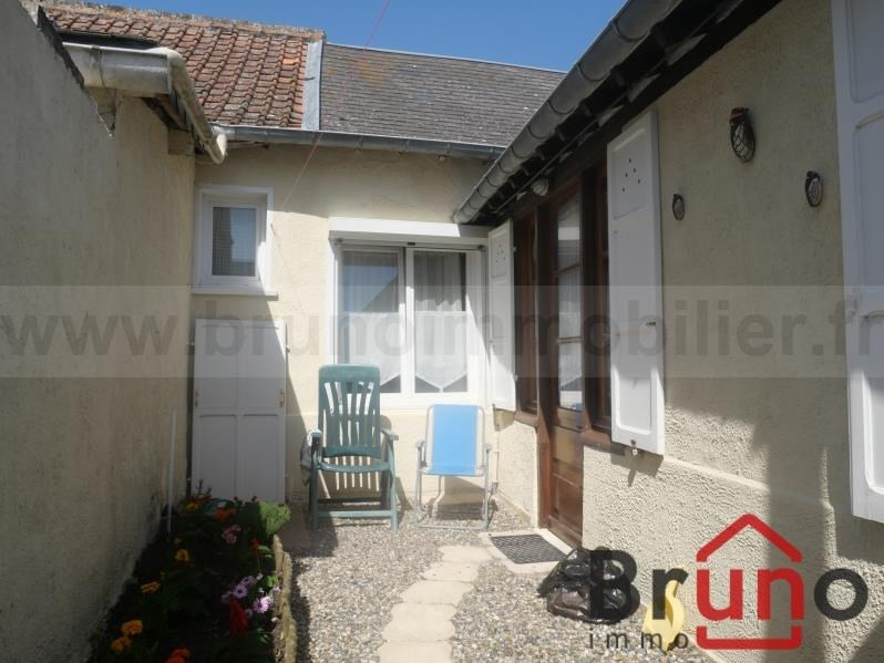Vente maison / villa Le crotoy 249 800€ - Photo 2