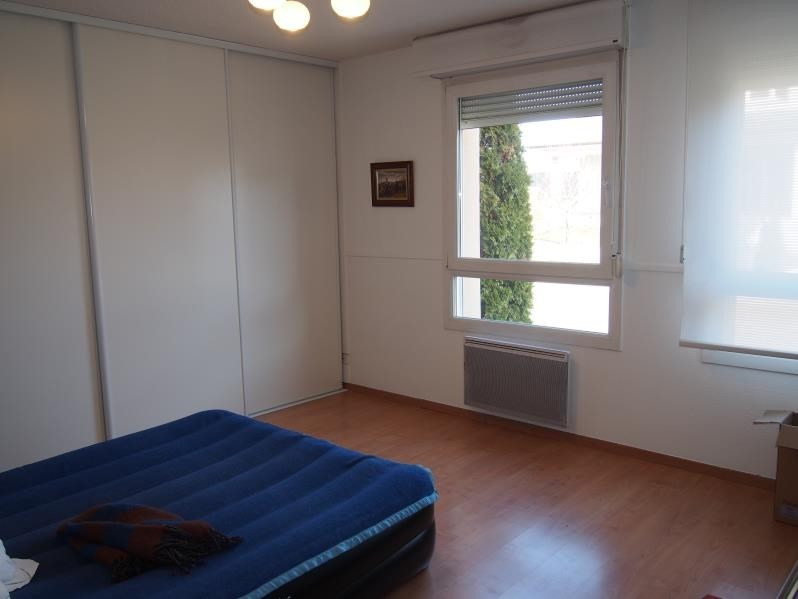 Vente appartement Vendenheim 220 500€ - Photo 6