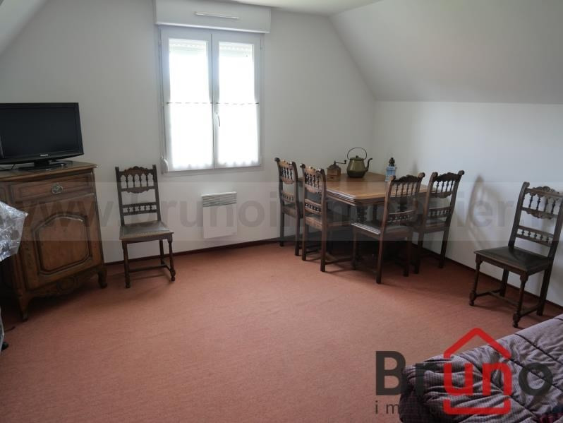 Sale house / villa St quentin en tourmont 449 900€ - Picture 10