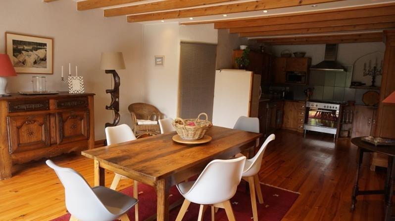Sale house / villa Vienne 389000€ - Picture 4
