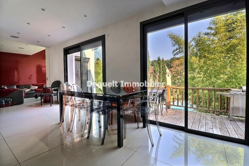 Deluxe sale house / villa Chaville 1390000€ - Picture 2