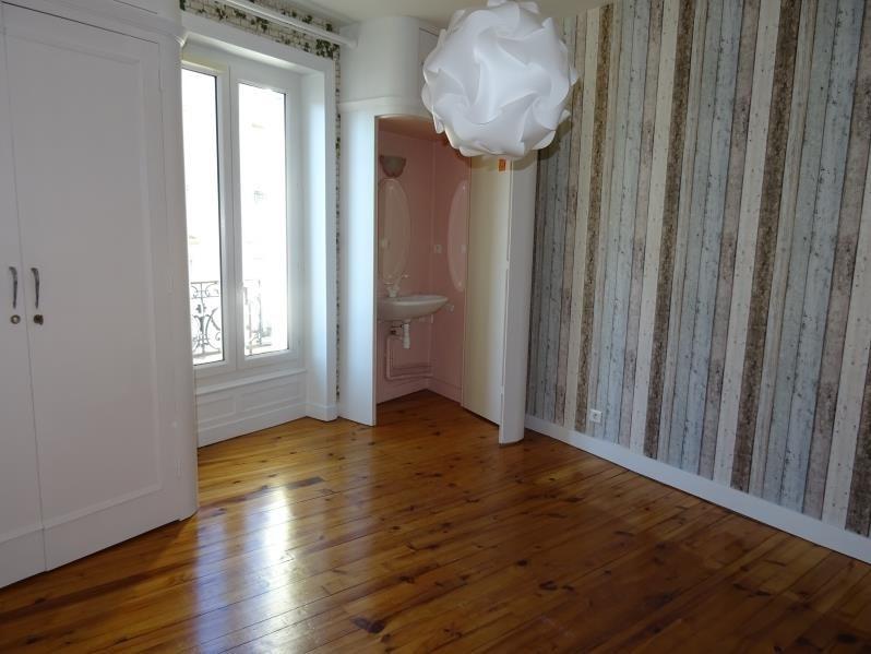 Location appartement Roanne 770€ CC - Photo 5
