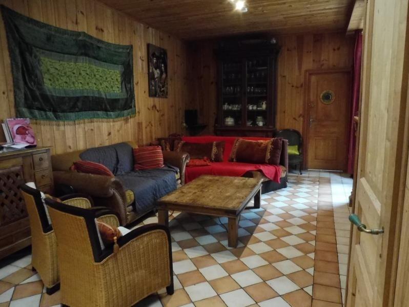Vente maison / villa Villemomble 550000€ - Photo 3