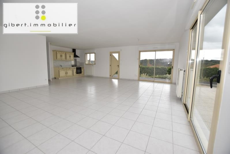Vente maison / villa Le puy en velay 205000€ - Photo 2
