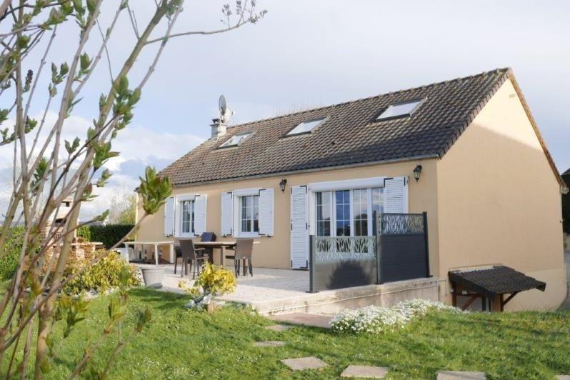 Verkoop  huis Maintenon 254400€ - Foto 4