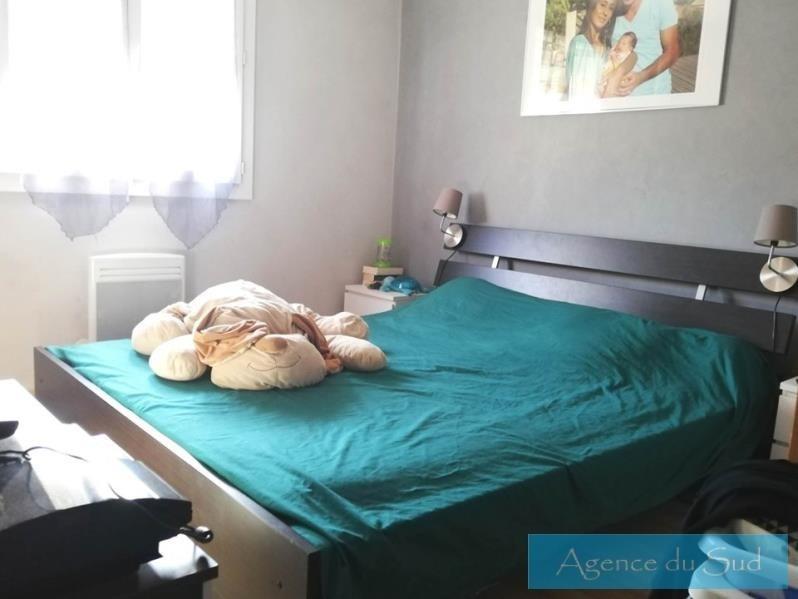 Vente appartement Gardanne 220000€ - Photo 4