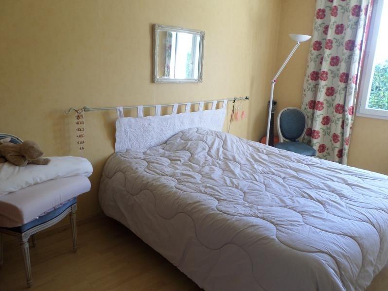 Sale house / villa Proche chancia 155000€ - Picture 5