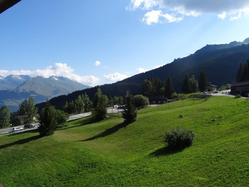 Vente appartement Les arcs 105 000€ - Photo 5