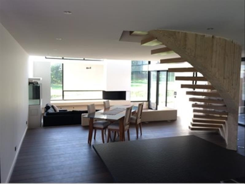 Deluxe sale house / villa Perros guirec 1030000€ - Picture 7