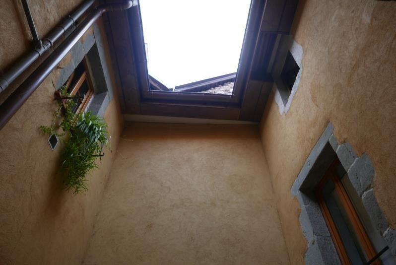 Sale apartment Annecy 405 000€ - Picture 7
