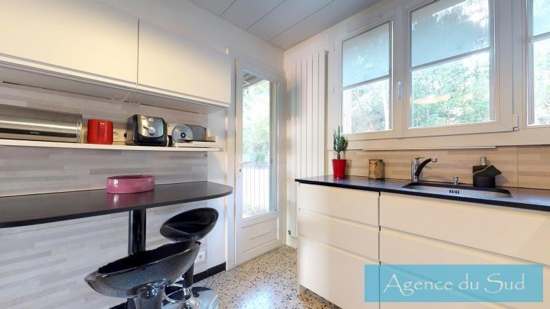 Vente appartement Aubagne 259900€ - Photo 1