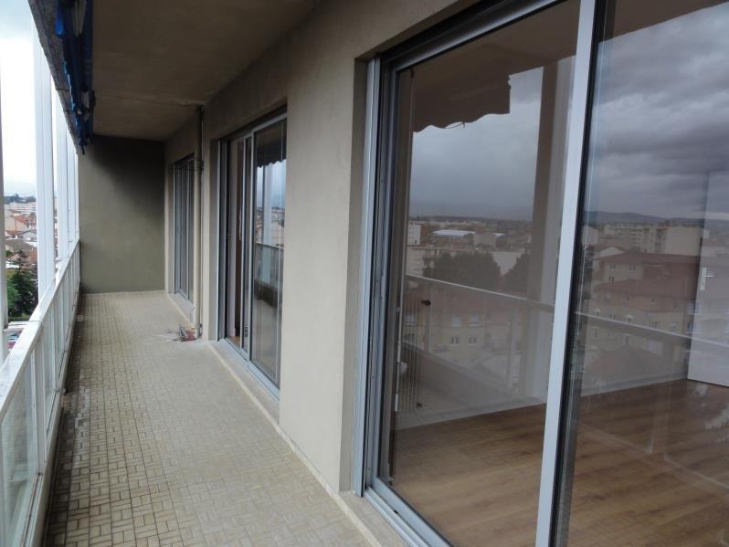 Location appartement Roanne 765€ CC - Photo 2