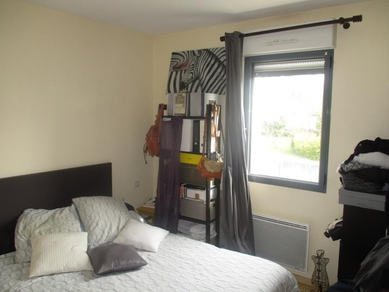 Vente appartement Niort 85 600€ - Photo 4