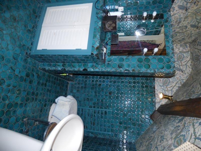 Venta  casa Louchy montfand 325000€ - Fotografía 9