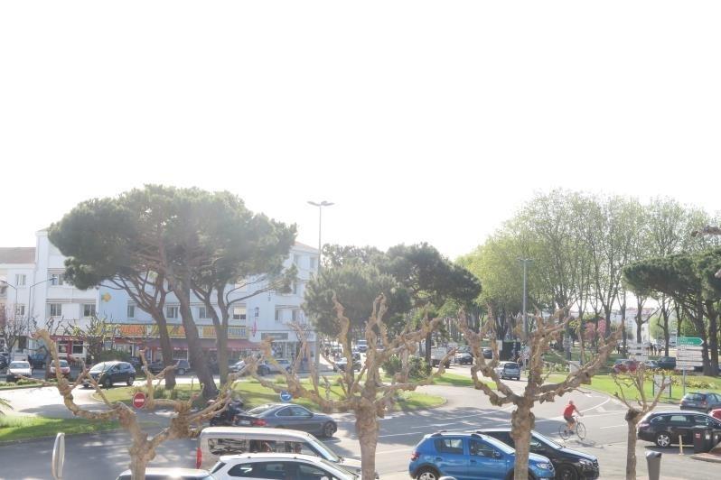 Vente appartement Royan 123000€ - Photo 7