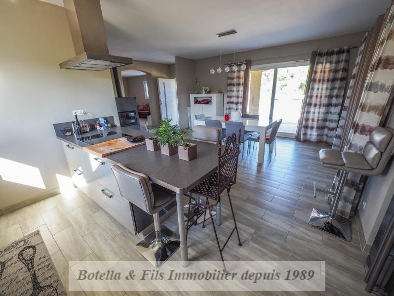 Venta  casa St michel d'euzet 349000€ - Fotografía 5