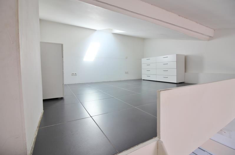 Vente appartement Saint cezaire sur siagne 135000€ - Photo 4