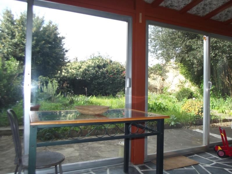 Vente maison / villa St pere en retz 199990€ - Photo 1