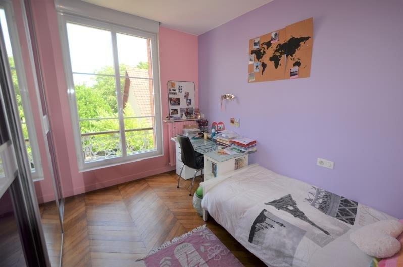 Vente maison / villa Carrieres sur seine 890000€ - Photo 8