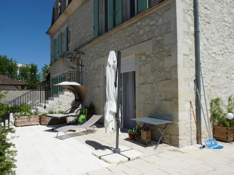 Deluxe sale house / villa Agen 988 000€ - Picture 9