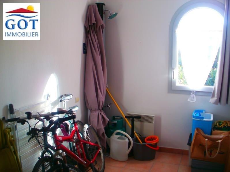 Venta  casa Leucate 146500€ - Fotografía 8