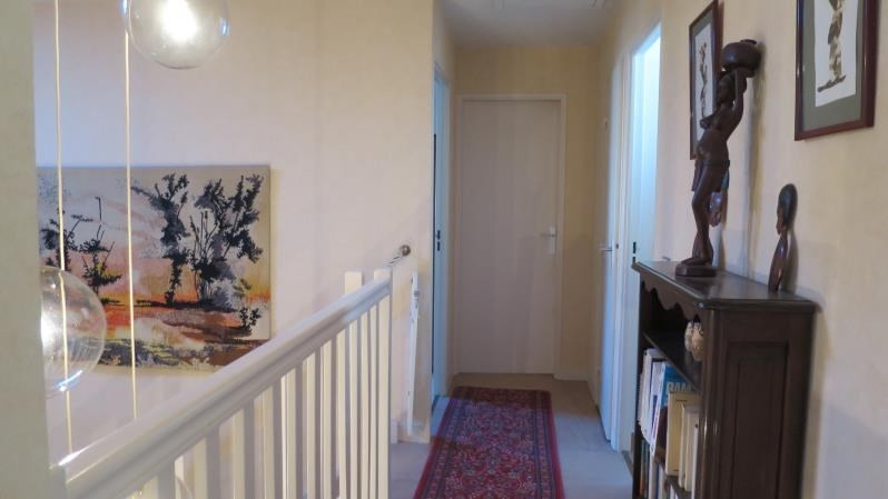 Revenda residencial de prestígio casa Louveciennes 1050000€ - Fotografia 8