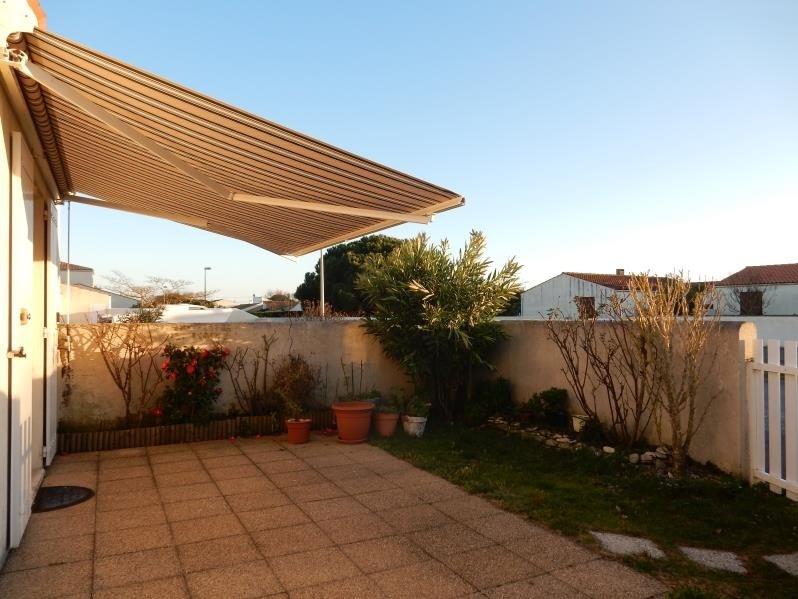 Vente maison / villa St pierre d'oleron 178700€ - Photo 2