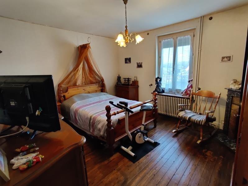 Vente maison / villa La ferte sous jouarre 267400€ - Photo 5