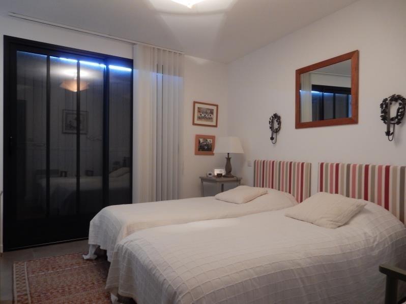 Vente de prestige maison / villa Dolus d'oleron 615000€ - Photo 10