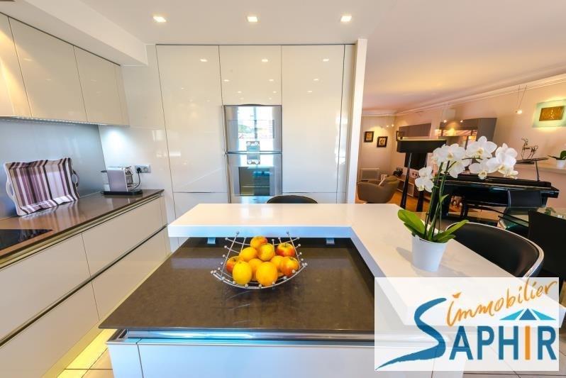 Vente de prestige maison / villa Toulouse 720000€ - Photo 9