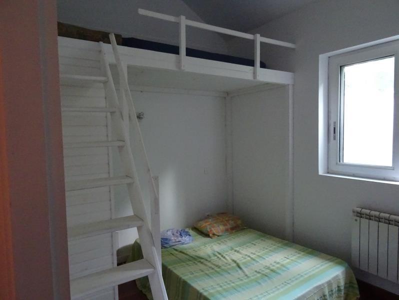 Produit d'investissement maison / villa Beziers 263000€ - Photo 8