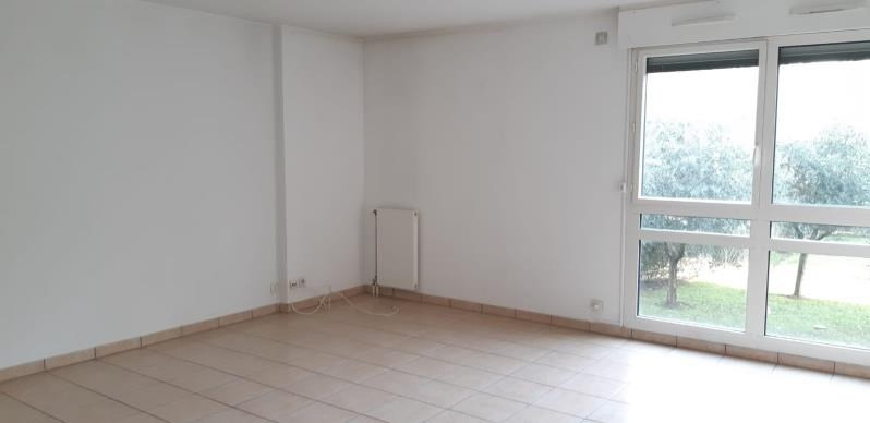 Rental apartment Le pecq 1 146€ CC - Picture 6