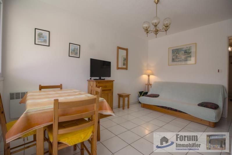 Vente appartement La londe les maures 159000€ - Photo 4