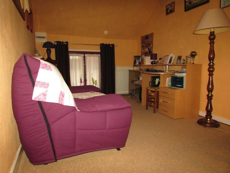Sale house / villa La ferte gaucher 185000€ - Picture 5