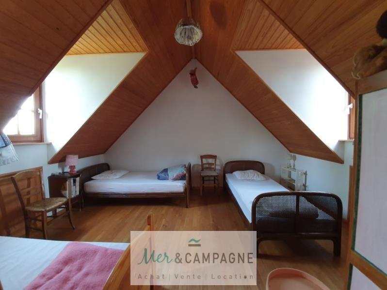 Vente maison / villa Fort mahon plage 265000€ - Photo 8