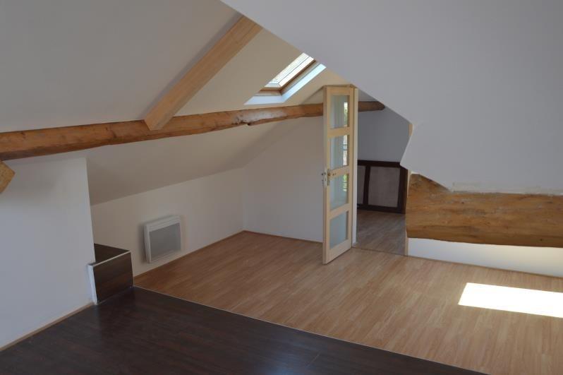 Verkoop  huis Morainvilliers 349000€ - Foto 6