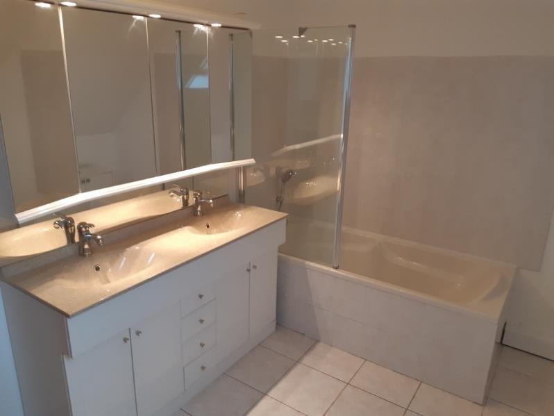 Vente maison / villa Blois 221500€ - Photo 3