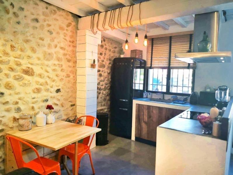 Sale house / villa Canet en roussillon 198000€ - Picture 4