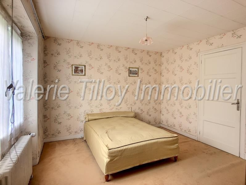 Vente maison / villa Bruz 274 275€ - Photo 7