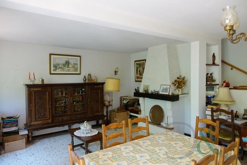 Viager maison / villa Bormes les mimosas 395000€ - Photo 5