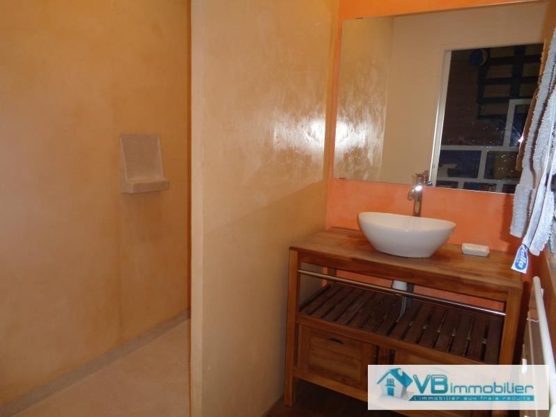 Vente maison / villa Champigny sur marne 447000€ - Photo 8