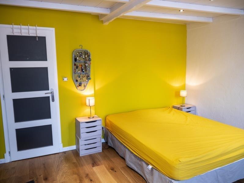 Sale apartment Montauban 250000€ - Picture 6