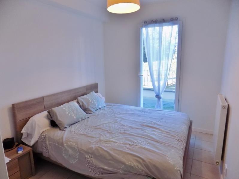 Vente appartement St pee sur nivelle 216000€ - Photo 4