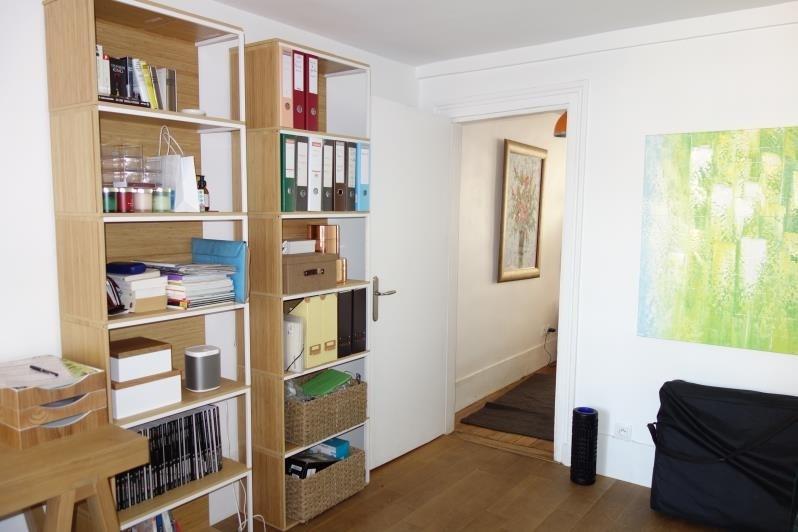 Sale apartment Versailles 560000€ - Picture 5